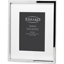 EDZARD Fotorahmen Rivoli 13x18 cm