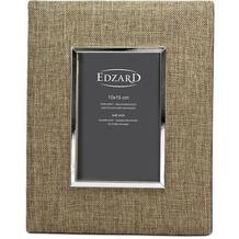 EDZARD Fotorahmen Teramo 10x15cm