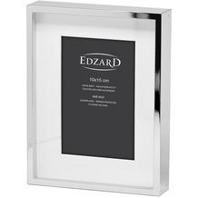 EDZARD Fotorahmen Tulsa 10x15 cm