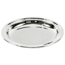 EDZARD Gläserunters. Astoria Ø 11cm