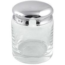 EDZARD Marmeladenglas Jely H 12 cm