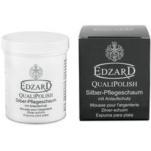 EDZARD Silber-Pflegeschaum 200g