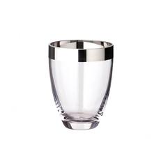 EDZARD Vase Charlotte H 16 cm