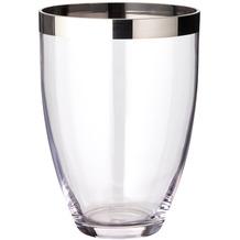 EDZARD Vase Charlotte H 24 cm