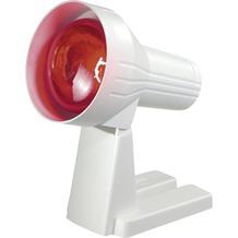 efbe-Schott Infrarotlichtlampe IR 808, weiß