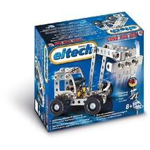 eitech Starter-Set Bagger