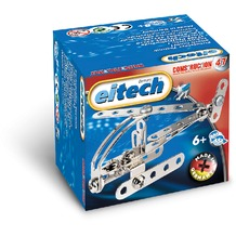 eitech Starter-Set Helicopter
