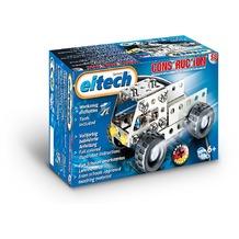 eitech Starter-Set LKW