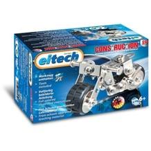 eitech Starter-Set Motorrad
