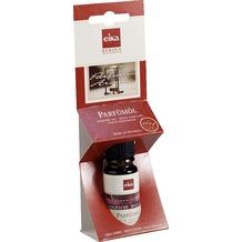 EIKA Parfüm-Öl Hängepg. Wildkirsche 10 ml H30 x L158 x B55 mm