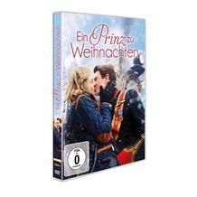 Ein Prinz zu Weihnachten [DVD]