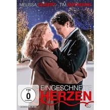 Eingeschneite Herzen [DVD]