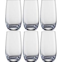 Eisch Becher Longdrinkglas 107/13 - 6 Stück im Karton