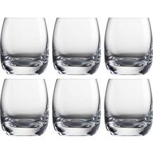 Eisch Becher Schnapsglas 107/18 - 6 Stück im Karton