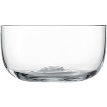 Eisch Cali Schale 300/22 kristall