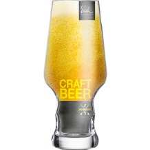 Eisch Craft Beer Experts Craft Beer Becher XXL 203/57