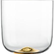 Eisch Dot Vase 489/18
