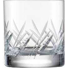Eisch Gentleman Whisky 500/14 - M2