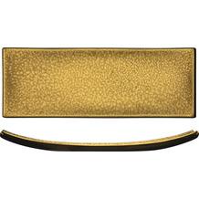 Eisch Gold Rush Platte 307/29 gold