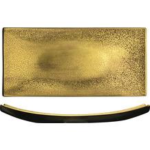 Eisch Gold Rush Platte 307/39 gold