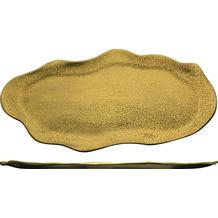 Eisch Gold Rush Platte 308/48 gold