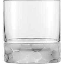 Eisch Hamilton Whisky 500/14