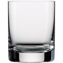Eisch Jeunesse Whisky 514/14