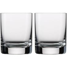 Eisch Jeunesse Whiskyglas 514/14 - 2 Stück im Karton