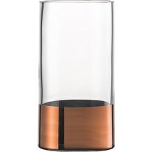 Eisch Kaya Vase 699/23