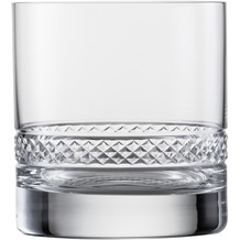 Eisch Now Whisky 500/14