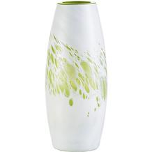 Eisch Planets Seasons Vase 660/31 Frühling im Geschenkkarton