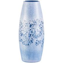 Eisch Planets Seasons Vase 660/32 Sommer im Geschenkkarton