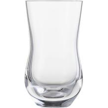 Eisch Spirits Exclusiv Gin & Tonic 519/61