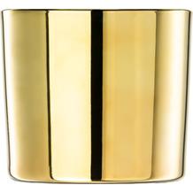 Eisch Teelichter Teelicht 251/80 gold