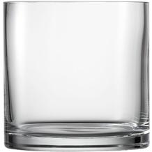 Eisch Tonio Vase 414/15