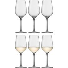 Eisch Vinezza Weissweinglas 550/3 - 6 Stück im Karton