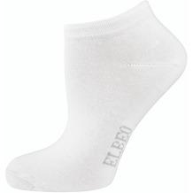 ELBEO 3er Sneaker W Cotton 35-38