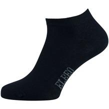 ELBEO Fresh Comfort Sneake 39-42