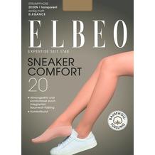 ELBEO PH 20 Sneaker Strump 38-40