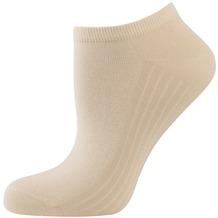 ELBEO Sneaker Light Cotton creme 35-38