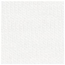 ELBEO Sneaker Light Cotton weiß 35-38