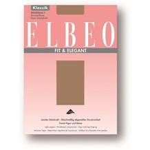 ELBEO Strumpfhose Fit & Elegant diamant 40-42