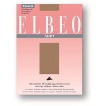 ELBEO Strumpfhose Panty gobi 38-40