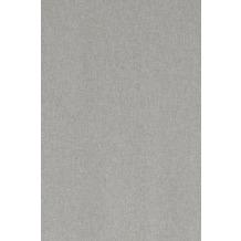 Elbersdrucke Flächenvorhang Lino 19 taupe 60 x 245 cm