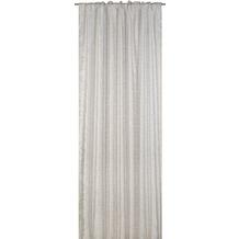 Elbersdrucke Schlaufenbandschal Dacapo 00 offwhite 140 x 255 cm