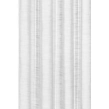 Elbersdrucke Schlaufenschal Epoque 00 weiß 140 x 255 cm