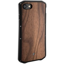 Element Case Katana Stainless Steel for iPhone 7 / 8 brown