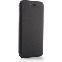 Element Case Soft-Tec for iPhone 6 schwarz
