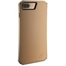Element Case Solace LX for iPhone 7/8 Plus gold