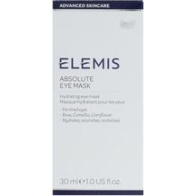 Elemis Absolute Eye Mask  30 ml